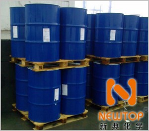 低氣味反應型復合催化劑,噴涂復合胺催化劑,低氣味反應型催化劑,噴涂催化劑,復合胺催化劑,反應型復合催化劑,噴涂催化劑PT1003,PT1003催化劑,PT1003